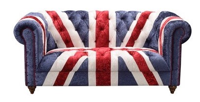 UK Sofa, courtesy of www.gardenfurniturecentre.co.uk